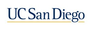 California_University_of_CA_San_Diego