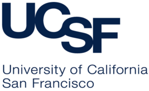 California_University_of_CA_San_Francisco