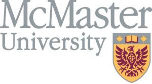 Canada_Ontario_McMaster_University