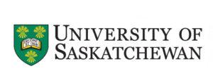 Canada_Sask_University_of_Sask
