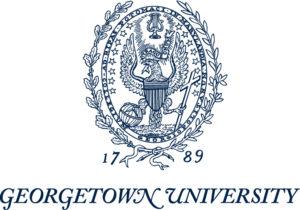 DC_Georgetown_logo