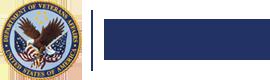 DC_VA_logo