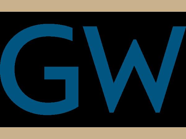 DC_gw