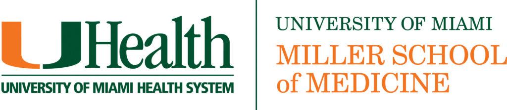 UMHS_Miller1