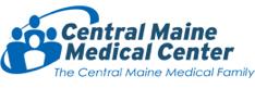 Maine_cmmc_logo