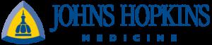 Maryland_HopkinsCME_logo_lrg