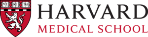 Massachusetts_Harvard_Medical_School_seal