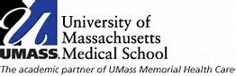 Massachusetts_umass