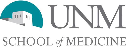 New_Mexico_U_of_NM_School_of_Medicine