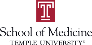 Pennsylvania_Temple_U_School_of_Med