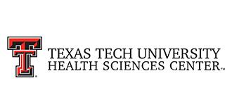 Texas_Texas_Tech