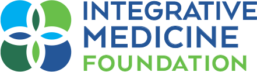 Integrative Medicine Foundation logo