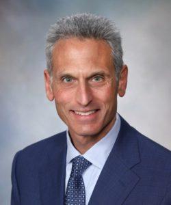 Perlman Photo