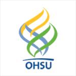 OHSU Logo 3