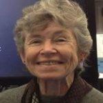 Sarah Ingersoll