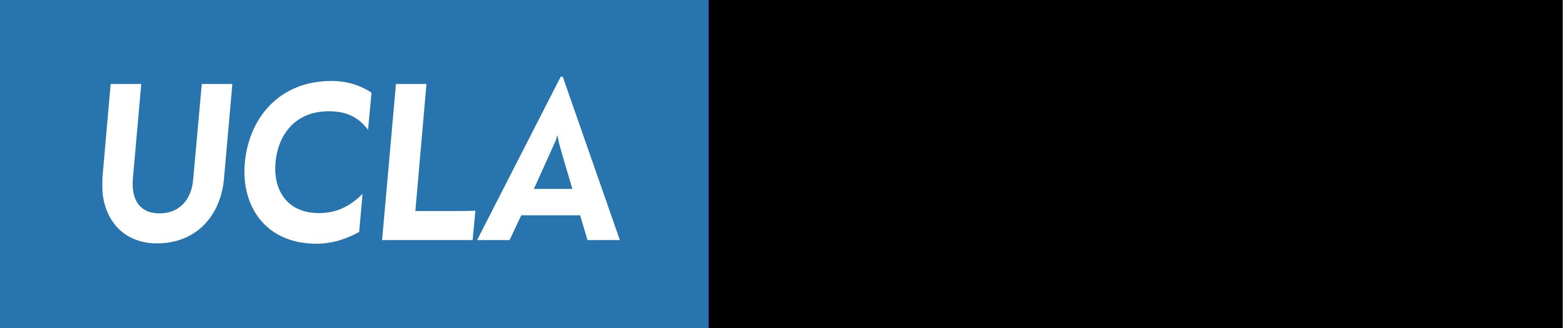 UCLA_H_2019_RGB