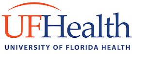 UFlorida Health