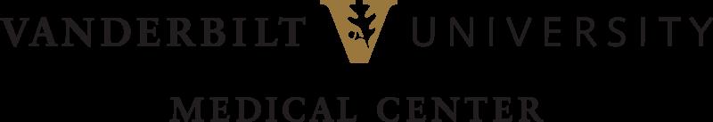 logo-VUMC-rgb (11)