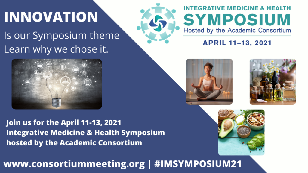 Symposium Photo Gallery 3
