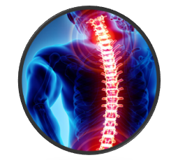 Comprehensive Pain Care Link Graphic