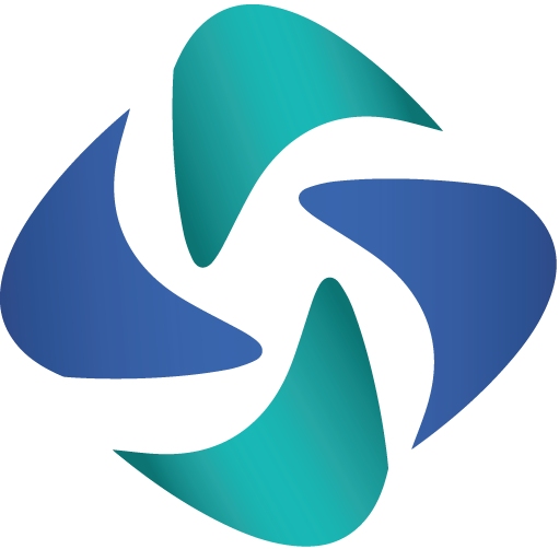 ICIMH 2022 Logo Icon