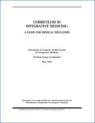 Curriculum Graphic