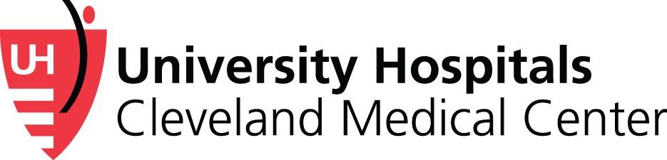 University Hosptials