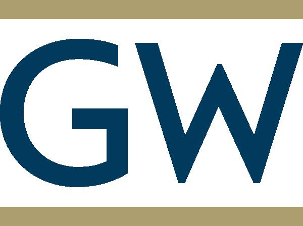 gw_monogram_2c