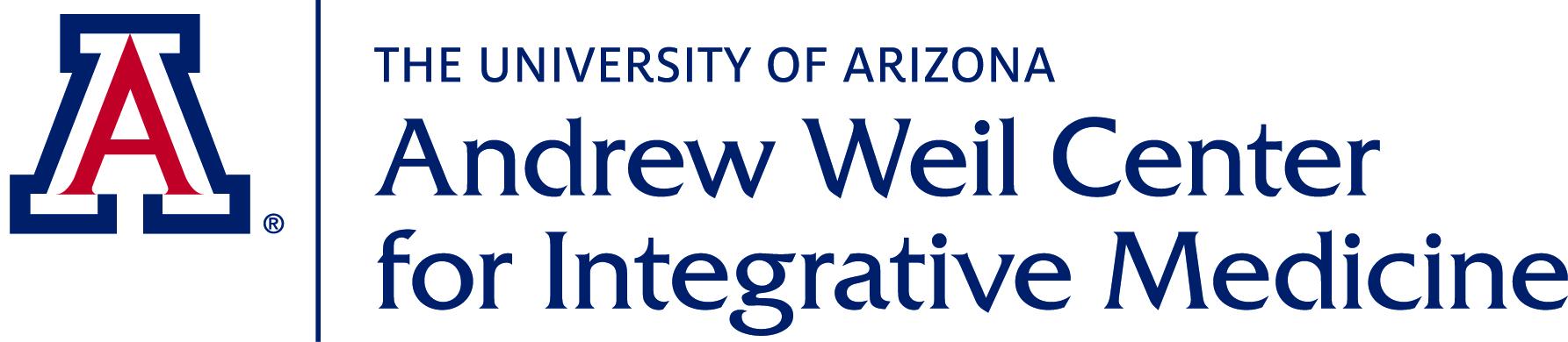 AWCIM Logo